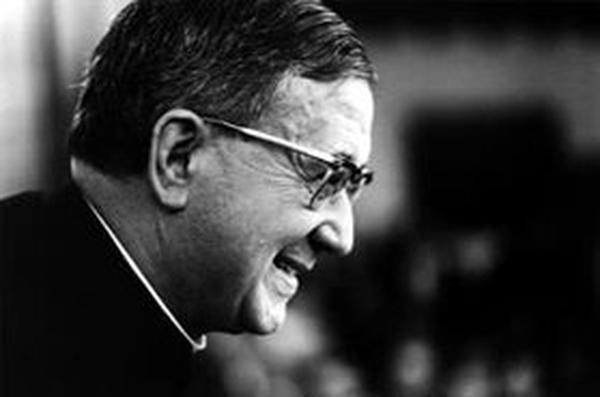 Sveta Misa u čast svetog Josemarije Escrive