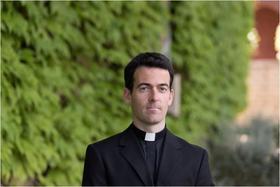 Testimonio de un argentino ordenado sacerdote el sábado en Roma