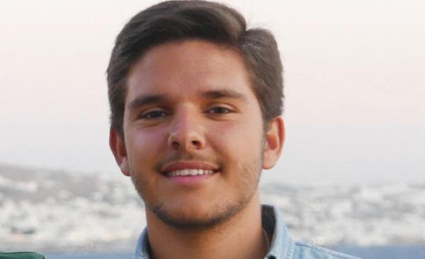 """Opus Dei - """"Vizinho Amigo"""": Francisco e mais 5.000 jovens para ajudar quem mais precisa"""