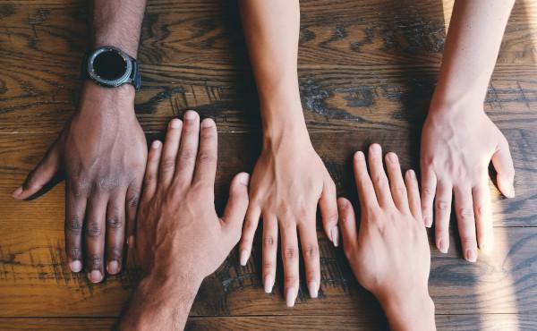 Opus Dei - Semaine de prière pour l'unité des chrétiens (1er jour : 18 janvier)