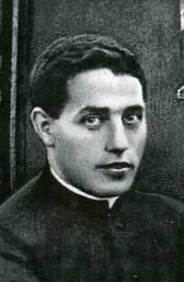 D. José María Somoano
