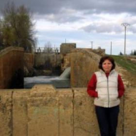 Minia, paixón polo mundo rural