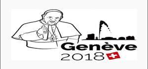 Il Papa a Ginevra. Programma e come iscriversi