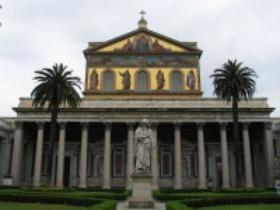 Generálna audiencia Benedikta XVI.: Apoštolát sv. Pavla