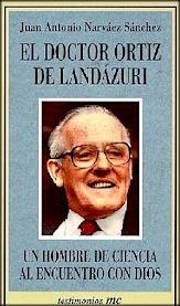 Biografía del Dr. Landázuri: 'Un hombre de ciencia al encuentro de Dios'