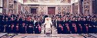 Johannes Paulus II: het uur van de leken is gekomen