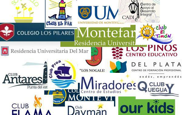 Opus Dei - Iniciativas apostólicas