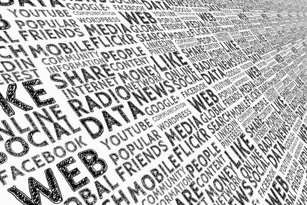 Wie man sicher durch die digitalen Welten navigieren kann