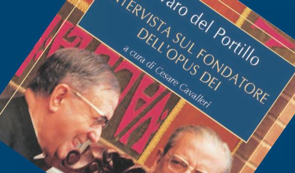 Natale con i testi di san Josemaría