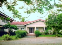 Iroto Rural Development Centre, Ijebu-Ode