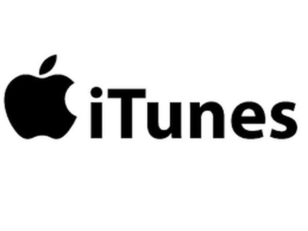 Ježíš Kristus je v top žebříčku na iTunes