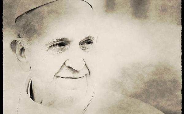 Opus Dei - Conoce al Papa Francisco