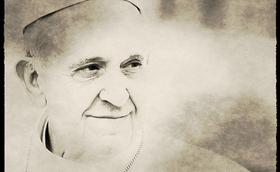 Conoce al Papa Francisco