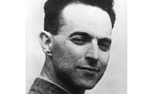 Opus Dei - Biografia Izydora Zorzano