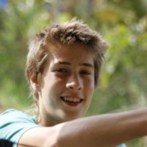 Students help rebuild cyclone damaged Vuaki
