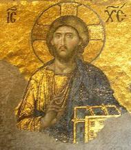 Was Jesus single, married or widower?