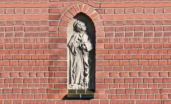 Św. Jana Apostoła - 27 grudnia