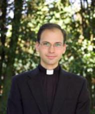 O Prelado do Opus Dei ordenará 42 sacerdotes no próximo sábado 21