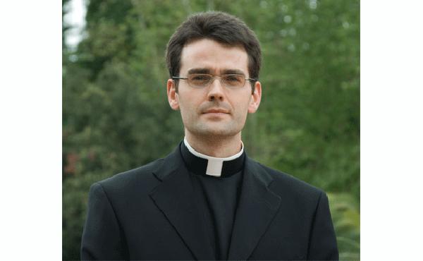 Opus Dei - Les mates i la fe