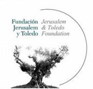 Cultuur van toenadering joden- en christendom