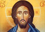 01. Što stvarno znamo o Isusu?