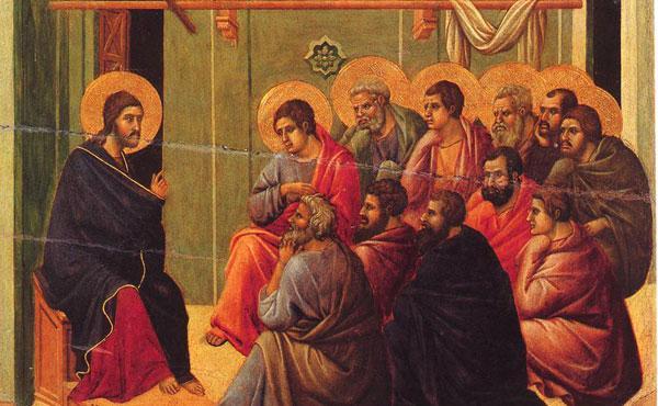 Opus Dei - Vida de Oração