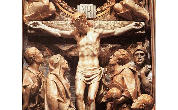 Opus Dei - Como enfrentar o medo da morte?