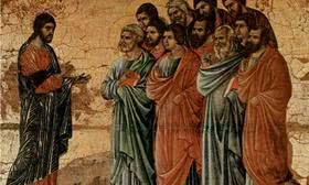 O que significa o apostolado? Quem são os apóstolos de hoje?