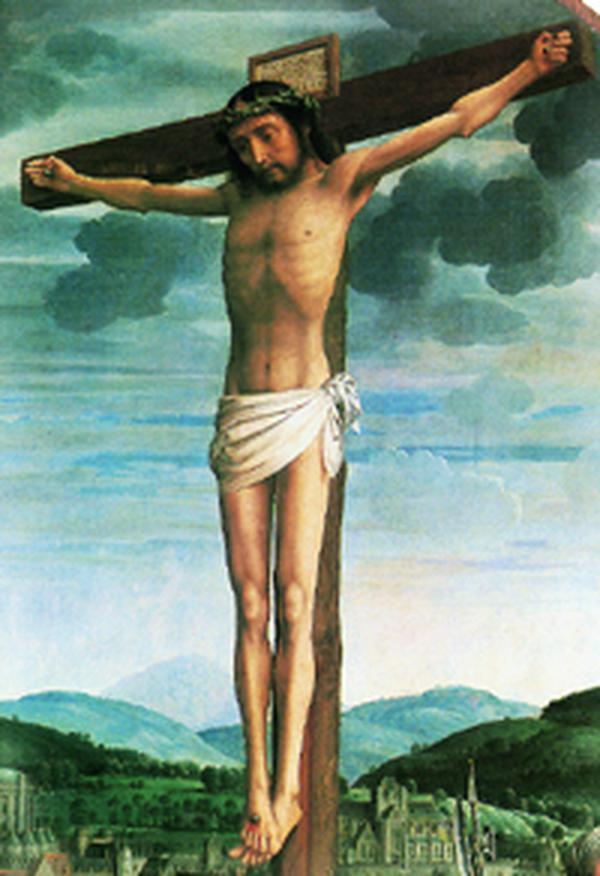 Le Carême: une nouvelle conversion