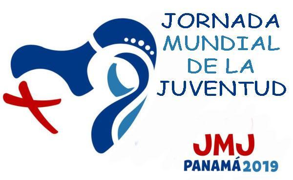 Calendario del Papa en la Jornada Mundial de la Juventud en Panamá