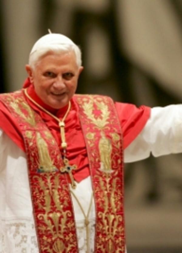 25 años de la JMJ: mensaje del Papa