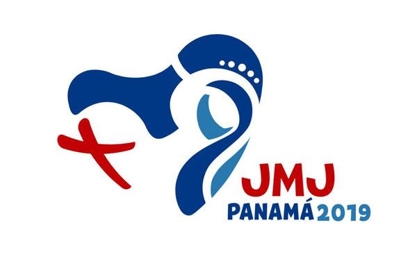 Opus Dei - Programação da JMJ no Panamá