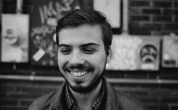 Opus Dei - Ayudó a mi sobrino: declaración de invalidez y nuevo empleo