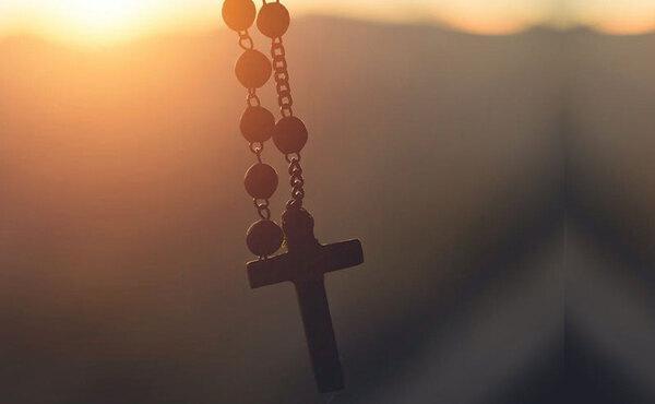 Opus Dei - Jornada de dejuni i pregària per la cura de la vida