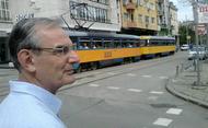 Fallece José Miguel Cejas, un biógrafo apasionado