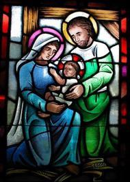 La Navidad en los discursos de Benedicto XVI