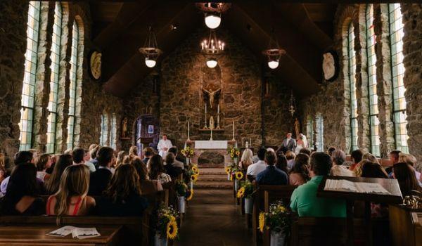 Evangelio del sábado: andar en verdad