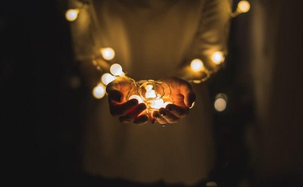 Opus Dei - «Portare il calore di Cristo a molti amici, familiari, colleghi, vicini, conoscenti»