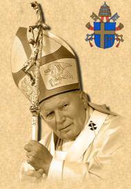 Carta apostólica por ocasião do Ano da Eucaristia