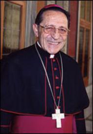 Resumo da Conferencia do Emmo. e Revdmo. Sr. Cardenal D. Julián Herranz Casado, nas XXXI Xornadas Sacerdotais de Olbeira (Vilanova de Arousa, Pontevedra).
