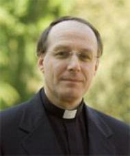 Neuer Regionalvikar des Opus Dei in Österreich