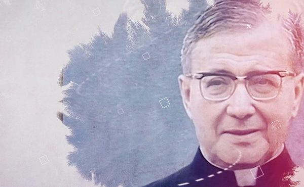 Opus Dei - ¿Cuánto sabes de la vida de san Josemaría?