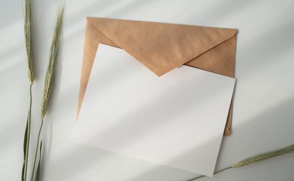 Prelaadi kiri (20. oktoober 2020)