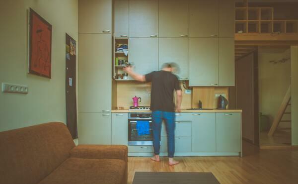 La casa perfecta: buena, bonita y barata