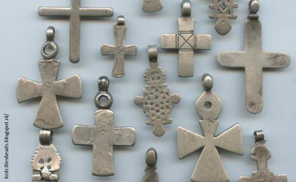Opus Dei - Je met Christus identificeren