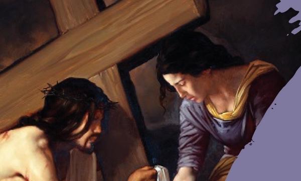 Opus Dei - La bellezza dei santi e la mortificazione cristiana