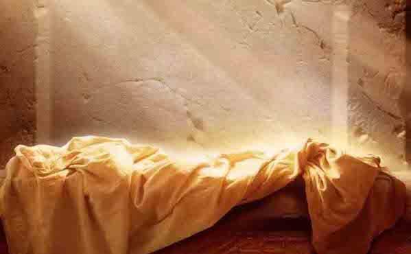 Opus Dei - La risurrezione cambia tutto