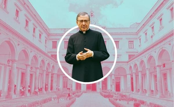 La santità nella vita ordinaria, una rivoluzione antropologica