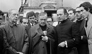 Chi può appartenere all'Opus Dei?
