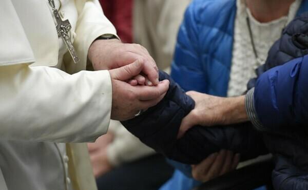 Opus Dei - «Tened la valentía de salir al encuentro de nuestro tiempo»